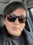 Zhanok, 32, Almaty