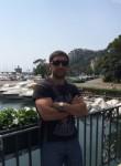 ruslan, 41, Baku