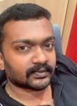 Prinzzz , 29  , Cochin