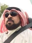Ahmad, 57, Salwa