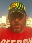 junior, 41  , Malaga