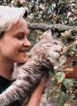 Янина, 27, Moscow