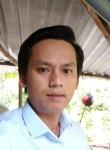 Minh tuấn, 32  , Ho Chi Minh City