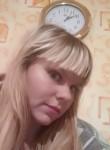 Alena, 28  , Syanno