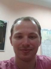 Pavel, 28, Uzbekistan, Tashkent