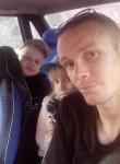 Maksim, 36  , Votkinsk