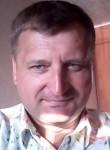 Gennadiy Bulynko, 47  , Moscow