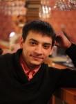 Romario, 31, Yekaterinburg