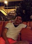 Romario, 30  , Yekaterinburg