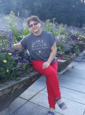Oksana, 40, Ukraine, Zhytomyr