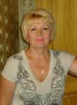 Lidiya, 65  , Kherson