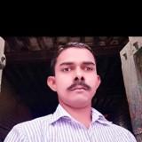 Chtararam Ghelot, 30  , Gulbarga