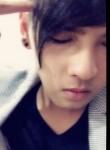豪, 21  , Tainan