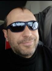 Vadim, 49, Russia, Belgorod