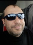 Vadim, 49  , Belgorod