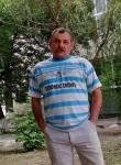 Sergey, 61  , Volgograd