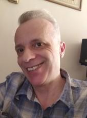 Jorge, 55, Spain, Gijon