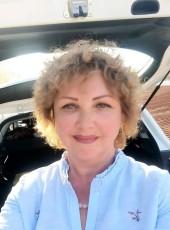Margarita, 49, Russia, Sochi