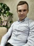 Aleksandr, 34  , Berdyansk