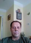 Igor, 55  , Krasnoyarsk
