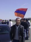 Armen, 31  , Armenia