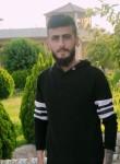 عصمت , 18, Erbil
