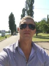 Владимир, 29, Россия, Краснодар