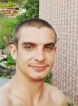 Pavel, 25  , Pobugskoye