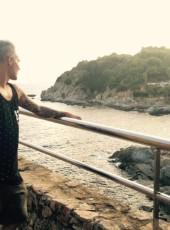 tomas, 43, Spain, Vilanova i la Geltru