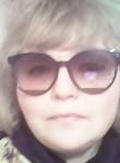 Elena, 48  , Loyew