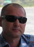 Ayzat, 44  , Yanaul