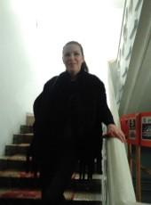 Olga, 37, Ukraine, Kiev