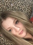 Elena , 18, Saint Petersburg