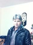 Александр, 57  , Staten Island
