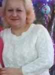 Marina, 36  , Elan-Kolenovskiy
