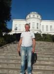Boris, 48  , Uzlovaya