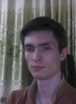 Evgeniy, 33, Bishkek