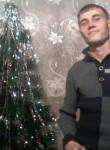 Vitaliy, 31  , Kizlyar