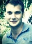 Nikolay, 31  , Tazovskiy