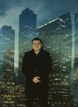 Sergey, 30  , Maykop
