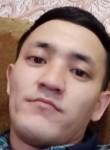 kayrat, 29, Astana