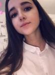 Ксения, 21  , Kazanskaya (Krasnodarskiy)