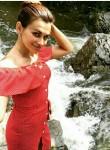 Luiza, 28  , Kiev