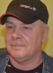 Виктор, 61 год, Нелидово