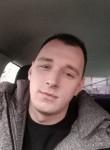 Boris, 22, Moscow
