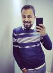 Hassan, 34  , Tala