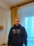 Eduard Denisenko, 55  , Prague