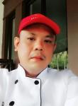 Lee, 19  , Putrajaya