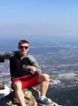 Dominik, 23  , Zd ar nad Sazavou