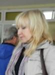 Marina Nalimova, 59  , Sao Joao da Madeira